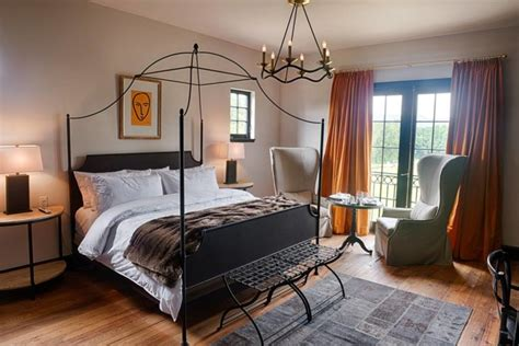 rooms to go greenville south carolina this amazing south carolina weekend getaway is amazing