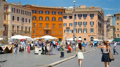 roma centro rome historic centre holidays book cheap holidays to