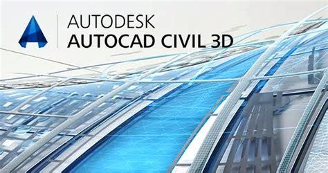 Jual Autodesk Autocad Civil 3d 2018 Version gratis autodesk autocad civil 3d 2018 x64 version