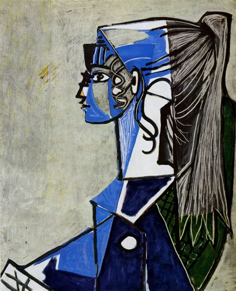 picasso paintings top ten picasso paintings pablo picasso paintings pictures