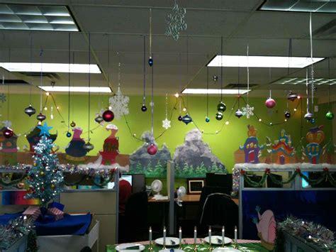 grinch christmas door decorating ideas kapan date