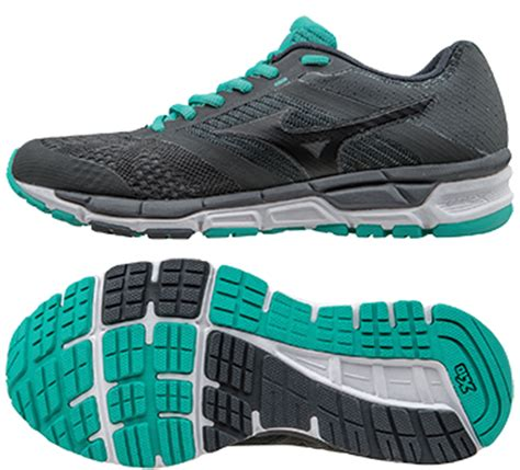Sepatu Mizuno Wl 4 sepatu mizuno mizuno synchro mx run in harmony mizuno indonesia