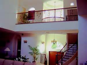 Indoor Balcony 1000 Images About Home Interior Balcony On Pinterest