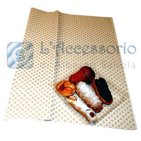 carta oleata per alimenti carta oleata stata 70 215 100 per alimenti