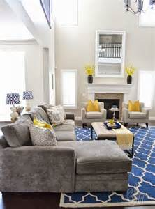 blue living room color schemes 1000 ideas about gray living rooms on pinterest living