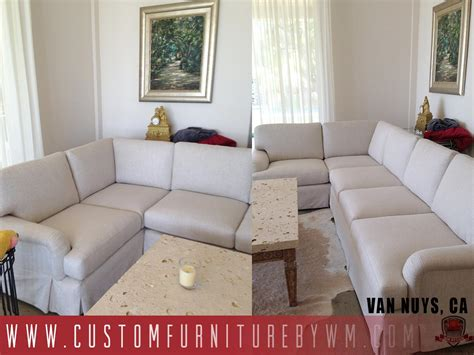california sofa company custom sofas van nuys california sofa reupholstery