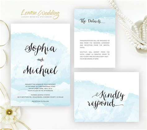 wedding invitation cards low cost low cost wedding invitation sets yaseen for