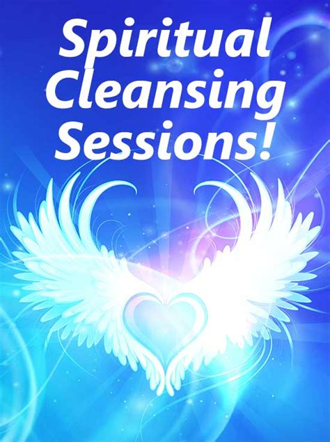 Psychic Detox by Learning To Channel Ask Helping You