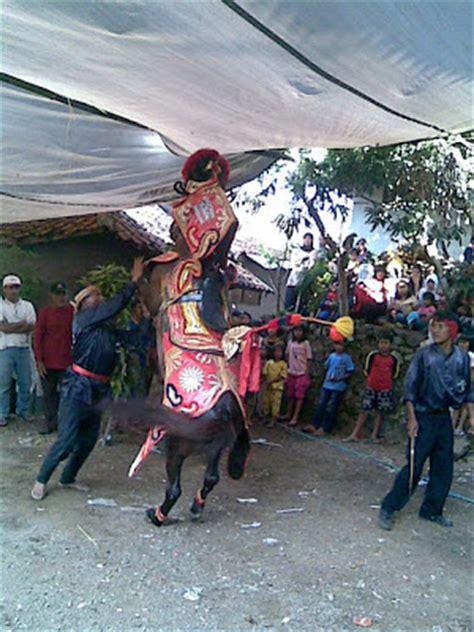 Sho Kuda Yg Asli kudarenggong sumedang kuda renggong kesenian paling