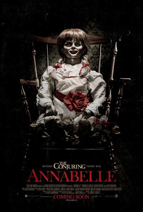 film annabelle download sub indo download film annabelle 2014 subtitle indonesia