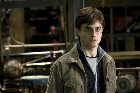 daniel radcliffe harry potter deathly hallows harry potter and the deathly hallows part ii picture 57