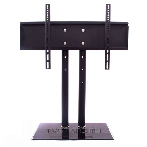wall mounted flat screen tv cabinet universal tv stand base wall mount for 26 quot 32 quot flat