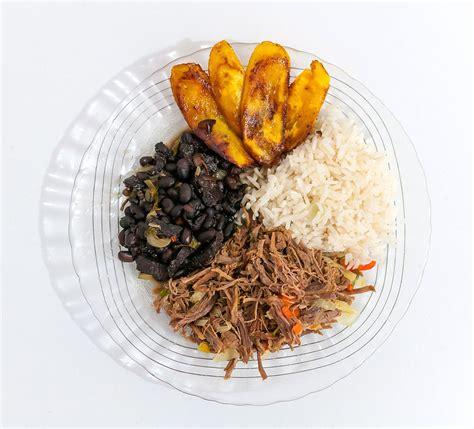 pabellon plato pabell 243 n criollo venezolano wikipedia la enciclopedia libre
