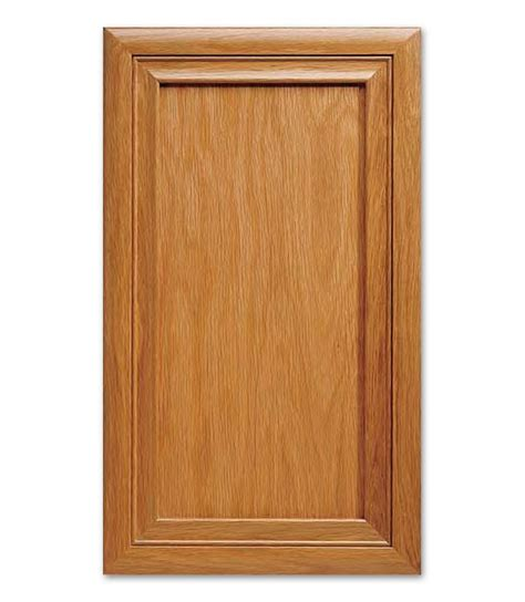 Kitchen Cabinet Doors Orlando Orlando Unfinished Cabinet Doors Cabinethub