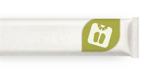 weight management bars nellson bar basics nutritional bars manufacturer