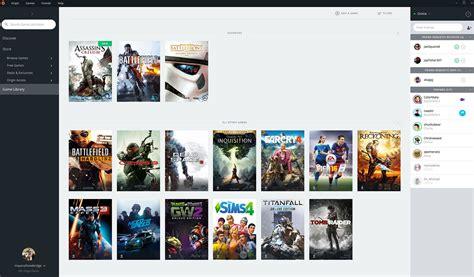 free games download play free pc games origin origin