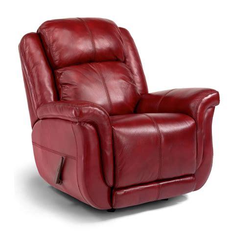 flexsteel swivel rocker recliner reclining jasen s fine furniture since 1951