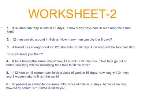 Inverse Variation Worksheet by Worksheet On Inverse Variation Worksheets Releaseboard