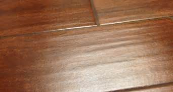Wood floor for homey tile wood grain floor and hardwood tile flooring