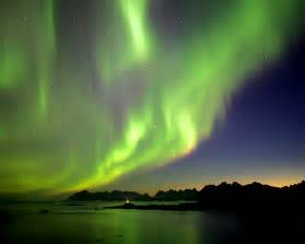 all world visits alaska northern lights
