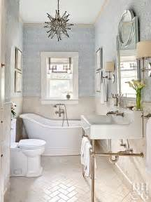 Traditional Bathroom Decorating Ideas by Traditional Bathroom Decor Ideas