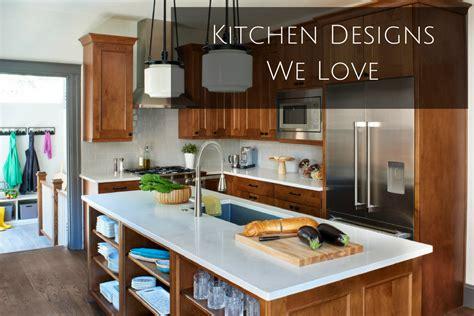 kitchen design denver kitchen designs we love denver interior design