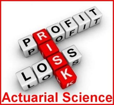 Mba In Actuarial Science In Pakistan by Scope Of Actuarial Science In Pakistan