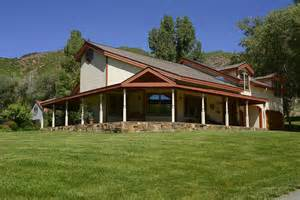 homes for glenwood springs co luxury real estate in glenwood springs co us mitchell