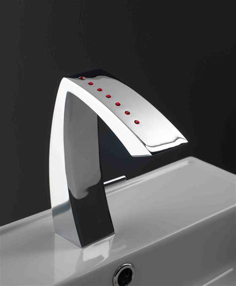 rubinetti lavandino bagno la rubinetteria moderna di treemme al salone
