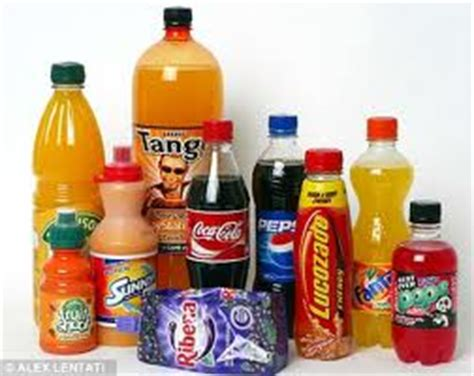 is non alcoholic better for you the healthy and unhealthy drinks