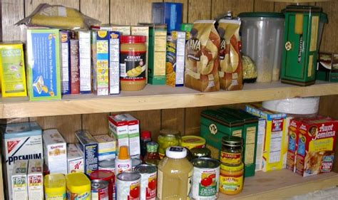 What Does A Food Pantry Do what do food pantries need club thrifty