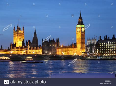 thames river kew westminster houses of parliament big ben river thames and