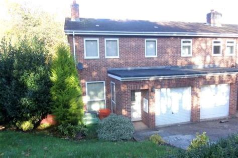 3 bedroom houses for sale in chelmsford search 3 bed houses for sale in exeter onthemarket