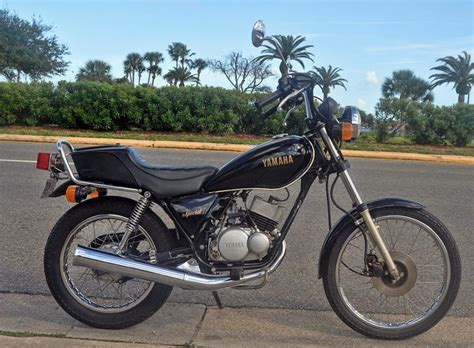Page 480 New Used Cruiser Motorcycles For Sale New Used Motorbikes Scooters Motorcycle Tags Page 480 Usa New And Used Cruiser Motorcycles Prices And Values