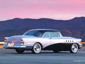 Buick Roadmaster Images Document Moved
