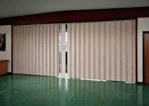 Accordion Doors Interior Home Depot home depot accordion room dividers pilotproject org