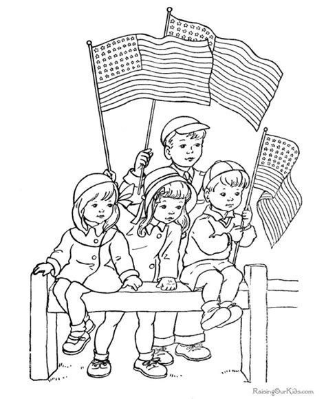 printable coloring pages for labor day memorial day coloring pages free printable patriotic