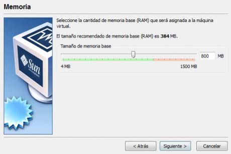 tutorial in ubuntu tutorial instalar ubuntu 10 04 lucid lynx en virtualbox