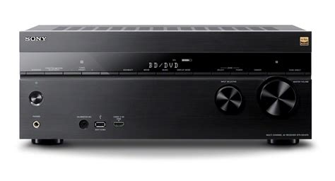 a handy guide to get the best av receiver