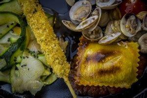cucinare pesce al barbecue corsi di cucina al barbecue quot oggi pesce e non