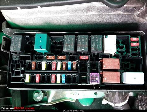 honda city fuse box diagram wiring diagram gw micro