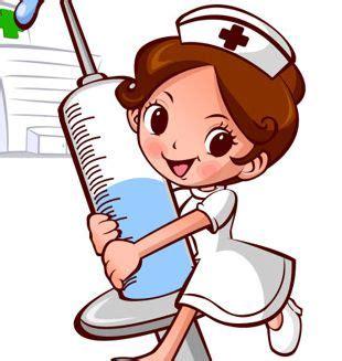imagenes wasap enfermeras dia de la enfermera buscar con google postres