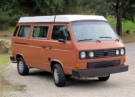 1984 vw westfalia owners manual freesoftthoughts