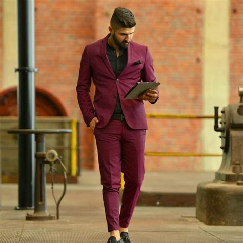 17 best images about maroon suit on pinterest shops 40 eye catching maroon suits that you should wear this year