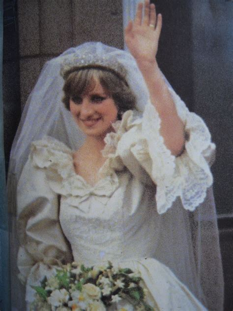 biography lady diana in english 17 best images about my hero princess diana on pinterest