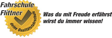 Motorrad Und F Hrerschein Zusammen Kosten 2015 by Preis Kosten Fahrschule Flittner In Erding Dorfen Und