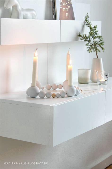 Nachttisch Ikea Malm by 17 Best Ideas About Malm Nachttisch On Malm