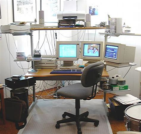 places that sell computer desks near me computer desk workstation recommendations