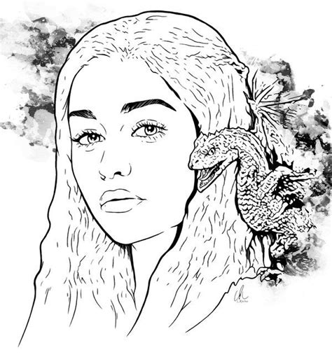 thrones coloring book pdf 17 best images about of thrones on