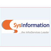 sysinformation healthcare india pvt  linkedin